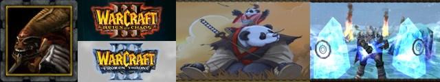 WarcraftIII%202.jpg